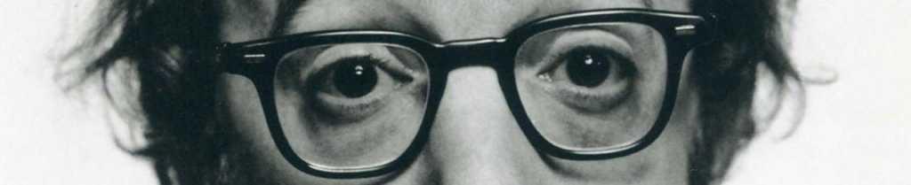 Abus sexuel: Woody Allen est innocent, TOUS les faits le disent