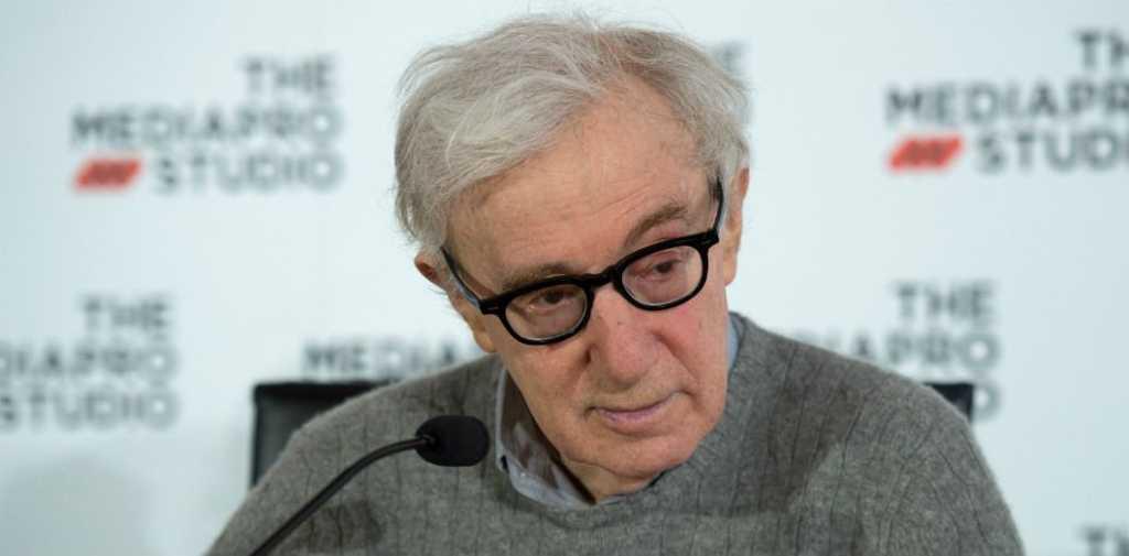 Il n'y a pas d'affaire Woody Allen (Slate)