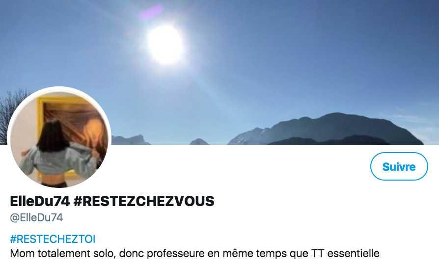 ElleDu74 - Twitter
