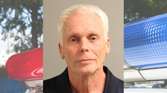 John Farrow, frère de Mia Farrow, condamné à 10 ans de prison pour abus sexuel sur mineur